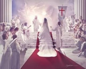 bride_of_christ_hahlbohm_l